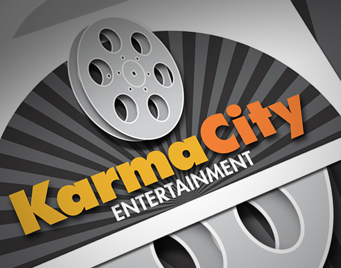 KarmaCity Entertainment