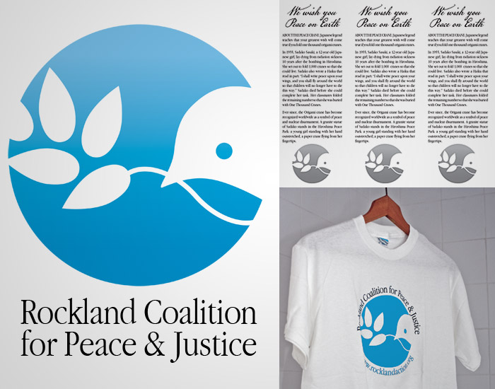 Rockland Coalition for Peace & Justice
