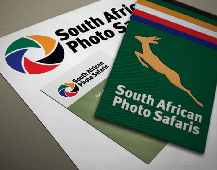 South African Photo Safaris